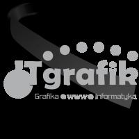 IT-Grafika informatyka, strony internetowe, grafika (Gdańsk, Sopot, Gdynia)